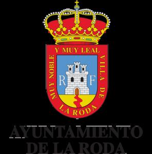Ayuntamiento de La Roda