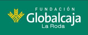 Fundación Globalcaja - La Roda