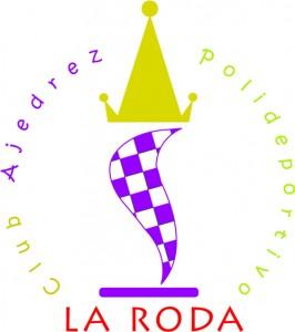 Club de Ajedrez La Roda